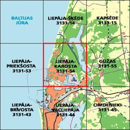LiepjaKarosta 313154
