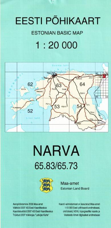Jana Seta Map Shop maps plans guides albums dictionaries
