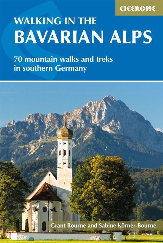 Map Of Germany Landforms.Jana Seta Map Shop Maps Plans Guides Albums Dictionaries