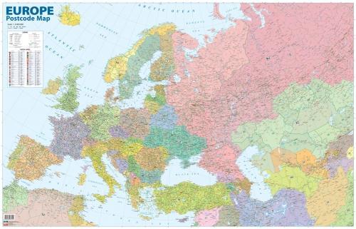 Venäjä Eurooppa