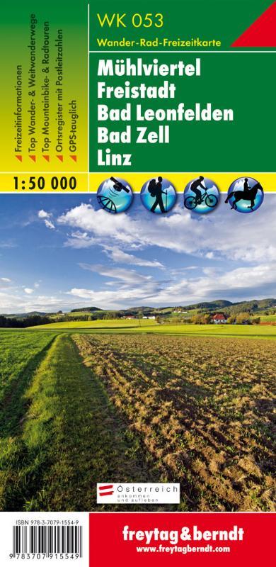 fischbacher alpen roseggers waldheimat murzzuschlag wanderkarte 1 50 000 freytag berndt wander rad freizeitkarten